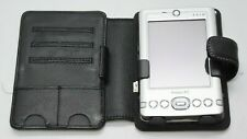 Dell Axim X3 Personal Data Assistant Handheld Pocket PC HC02U w/Case No Charger
