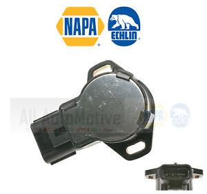Throttle Position Sensor-SOHC, Eng Code: 3VZE NAPA/ECHLIN FUEL SYSTEM-CRB 219302