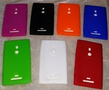 Case Nokia Lumia 925 N925 Cover Mobile Phone Shell Case Smartphone Cover