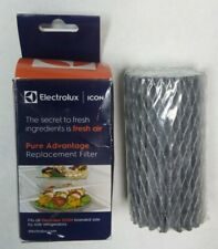 New listing Commercial Water Distributing Eaf1Cb Electolux Frigidaire Replacement Air Filter