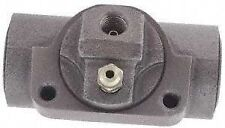 Rr Wheel Brake Cylinder  ACDelco Professional  18E50