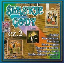 Slaskie gody 2-Polonia, Polska, polacco, Slesia