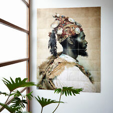 NEW IXXI the dancer wall art (multiple sizes) by Until
