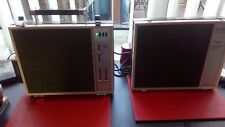 Binatone Monte Carlo Portable 8 Track Cartridge Player, spotless plus tapes