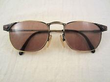 Steampunk Sonnenbrille 50er Jahre Runde Gläser Sonnenbrille für Frauen Oval Frame Metall Scharniere Sonnenbrille Leder Männer und Frauen Sonnenbrillen ( Color : D ) 8fdv4gxLIx