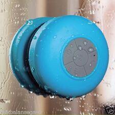 Wireless-Mini-Caixa-De-Som-Bluetooth-Speaker-Waterproof-for-Handsfree-Telephone