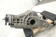2007 - 2009 MERCEDES ML320 OEM W164 REAR DIFFERENTIAL CARRIER **185K MILES**