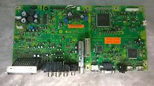 Placa Main CMF111A para Sharp LC32AD5E