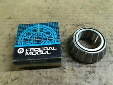 New Federal Mogul Differential Pinion Bearing M88048