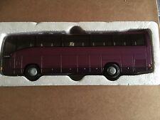 Mercedes 0404 Coach 1/43 Big Scale NZG