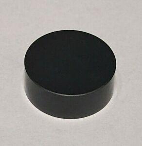 "RISHET RNG 43 / RNGN / RNMN 120400 1/2"" wide 3/16"" thick Round CBN button insert"