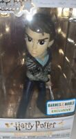 Funko Rock Candy Harry Potter - Neville With Sword Barnes&Noble Exclusive New