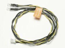 Radiocontrol y juguetes de radiocontrol Tamiya color principal naranja