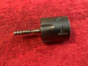 Harrington & Richardson H&R 732 733 Cylinder & Extractor - 17267