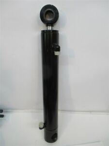 CAT 230-3697, Hydraulic Cylinder