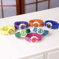 Anime Mermaid Melody Pichi Pichi Pitch shell bracelet colorful cosplay prop