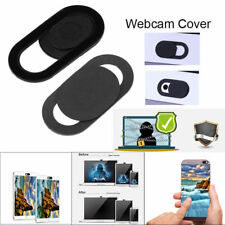 WebCam Shutter Covers Web Laptop iPad PC Camera Secure Protect your Privacy OU