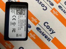 Ewon Cosy 131