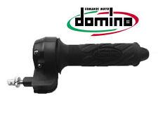 Poignée de gaz DOMINO pour MBK Magnum Racing 51 NEUF throttle control handle