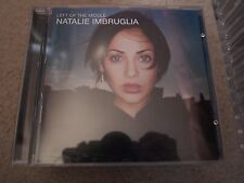 Natalie Imbruglia Left of the Middle Torn Addiction