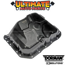 Lower Oil Pan (2.0L 4 Cylinder) for 07-17 Jeep Compass