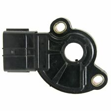 Neutral Safety Switch-Auto Trans Wells JA4126