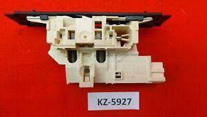 Original MIELE PG 8082 sci xxl Miele 7696513 SChloss - Verschluss Mikroschalter