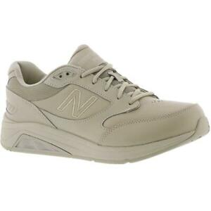 New Balance Mens 928x3 Motion Control Athleisure Dad Sneakers Shoes BHFO 1660