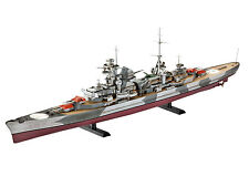 Schlachtschiff