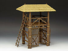 KING & COUNTRY IMPERIAL CHINA IC051 CHINESE FORT MAIN GATE MIB