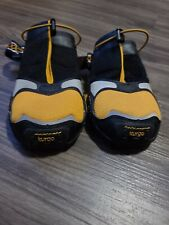 Kurgo Step N Strobe Dog Shoes, Water Resistant Dog, Boots  Large