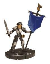 Mage Knight Whirlwind #026 Standard Bearer