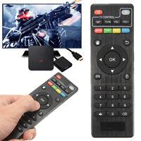 1Pcs Set To Box TV Remote Control For Android MX Pro T95M T95N Tx3mini T95x V88