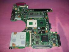 LAPTOP IBM THINKPAD MOTHERBOARD 93P4157 26R7991 ATI FIRE GL 9000 T40 T41 T42