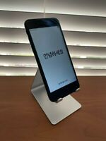 Apple iPhone 7 - 32GB - Black (T-Mobile) A1778 (GSM) - SLIGHT SCRATCHES
