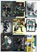 Anaheim Ducks 470 Card Sorted Lot KARIYA GETZLAF SELANNE GIGUERE No Dupes!