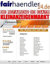 Profi Kleinanzeigenmarkt mit SUCHE Kategorien Preise Inserate Inseratenmarkt NEU