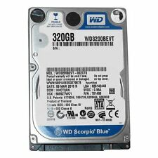HARD DISK PER DIAGNOSI BMW ICOM 12/2017 PER DELL D630 o pc con core i3/i5/i7