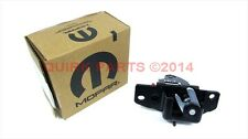 Dodge Ram 1500 2500 3500 Dakota RIGHT SIDE REAR TAILGATE LATCH OEM NEW MOPAR