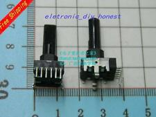 Audio amplifier conditioned   potentiometer B50K B503 6pin#BZ506