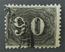 nystamps Brazil Stamp # 47 Used $355 J15y330
