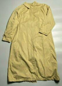 JIL Sander women's coat