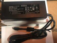 Ac/Dc Power Supply 24V 6.6A 160W Std-24066 Mega Powerpax Mds-160T-P240 Md-24066