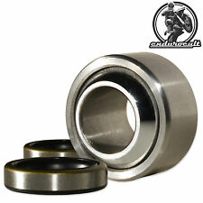 PDS Lower Shock Bearing Kit for KTM EXC/SX/TE/FE 125,200,250,300,400,450,500,530