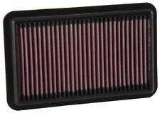 K&N 33-3113 Replacement Air Filter