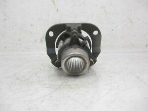 Nebelscheinwerfer links vorn ALFA ROMEO GIULIETTA (940) 1.6 JTDM 50522917
