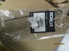 Genuine OEM Kohler DIPSTICK part# [KOH][A-235985-S]