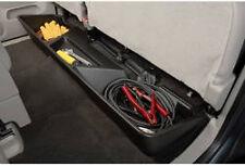 Underseat Storage Box-Under Seat Storage Box GM OEM 17803488