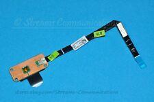 TOSHIBA Satellite L755-S5244 L755-S5242 L755-S5216 Laptop Power Button Board