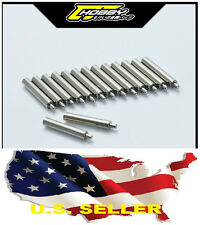 Metal Armor Detail Up metal hydraulic tubes for Sazabi ver Ka V Gundam MG PG USA